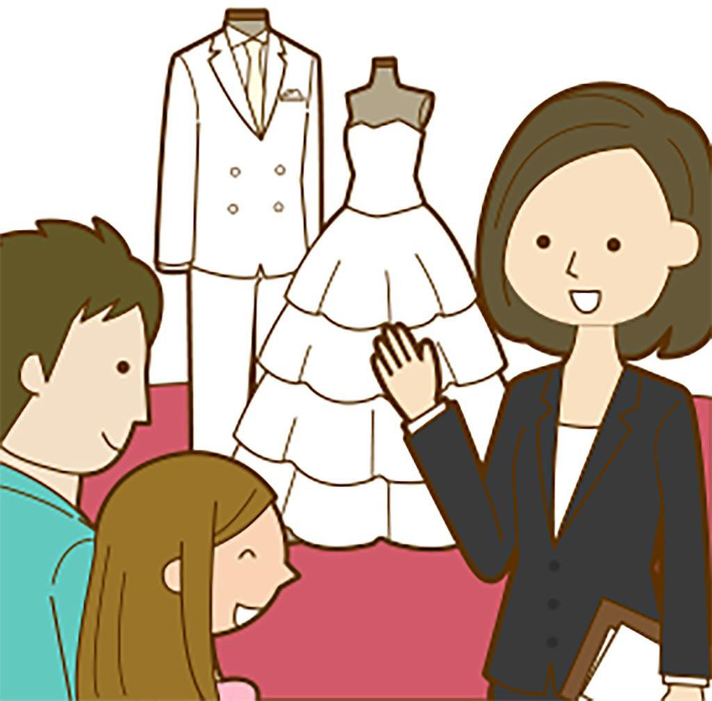 bridal-coordinator.jpg