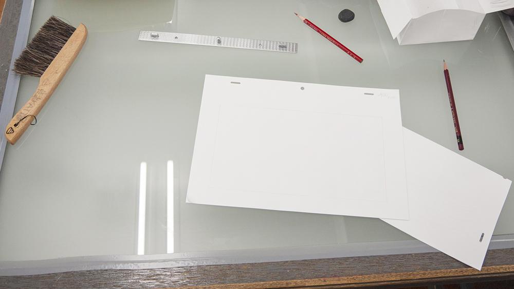 aniimator-desk.jpg