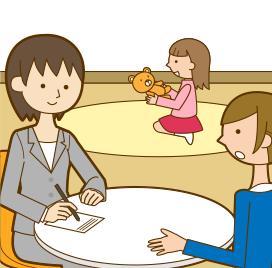 child-welfare-officer.png