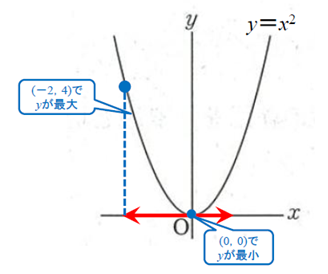 https://blog.benesse.ne.jp/everes/everes_faq/m/2011/06/03/%E3%83%86%E3%83%BC%E3%83%9E%EF%BC%94%E2%91%A0.png