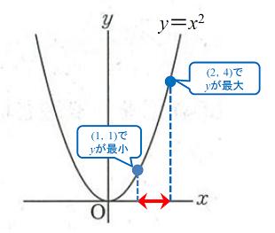 https://blog.benesse.ne.jp/everes/everes_faq/m/2011/06/03/%E3%83%86%E3%83%BC%E3%83%9E%EF%BC%94%E2%91%A1.png