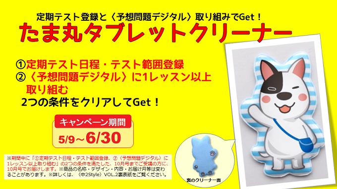 c2_6_2_かんばん「たま丸キャンペーン」.png
