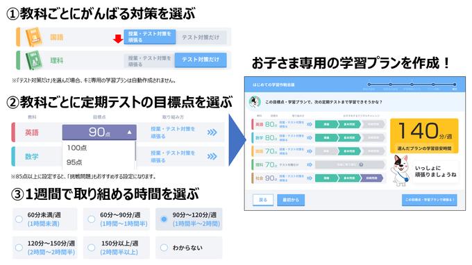 中2HB4月_初期設定改②.png