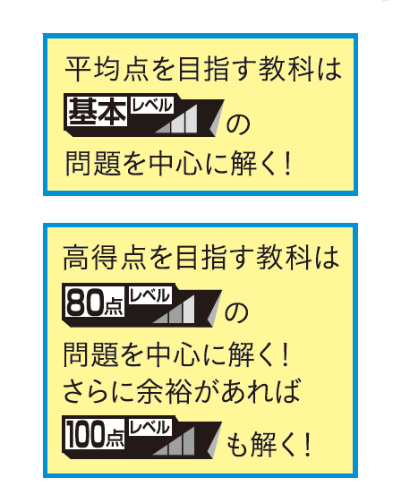 chu3_or5_kr3.png