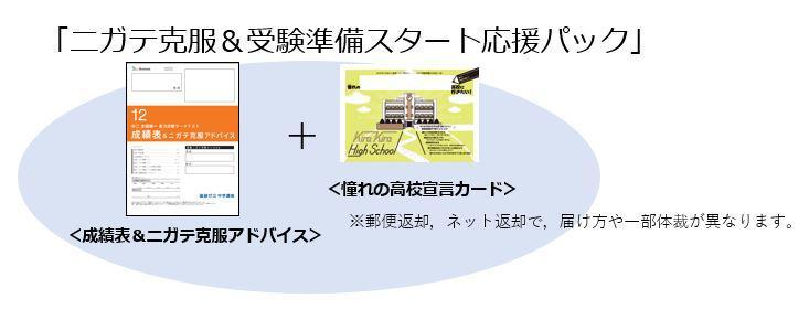 図版3.JPG