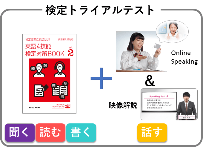 ph3_検定トライアルテスト.png