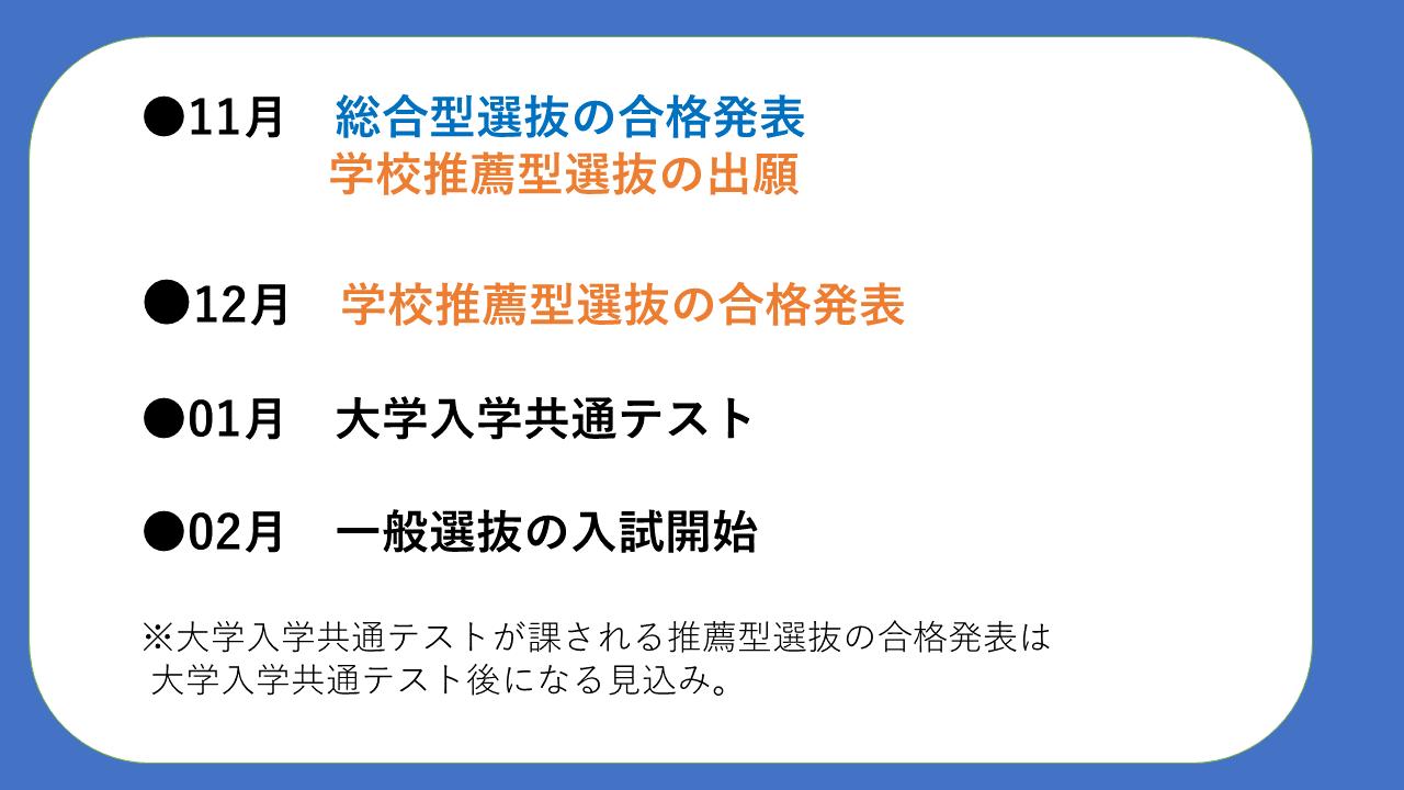 スライド9.PNG