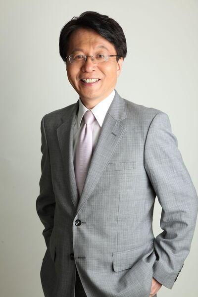 西村則康_2012-5-18リサイズ済.jpg