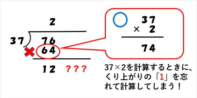 stoc1908lear0067-8月号ニガテ中学年2_R.JPG