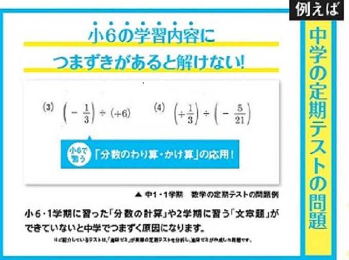 https://blog.benesse.ne.jp/zemihogo/sho/205410d755eedfe09eb6ff906bf4ed0d7dcb6030.jpg