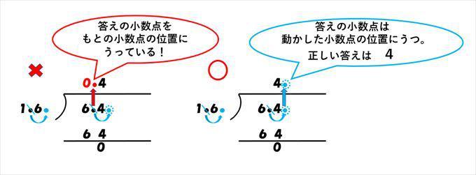 stoc1908lear0068-8月号ニガテ高学年2_R.JPG