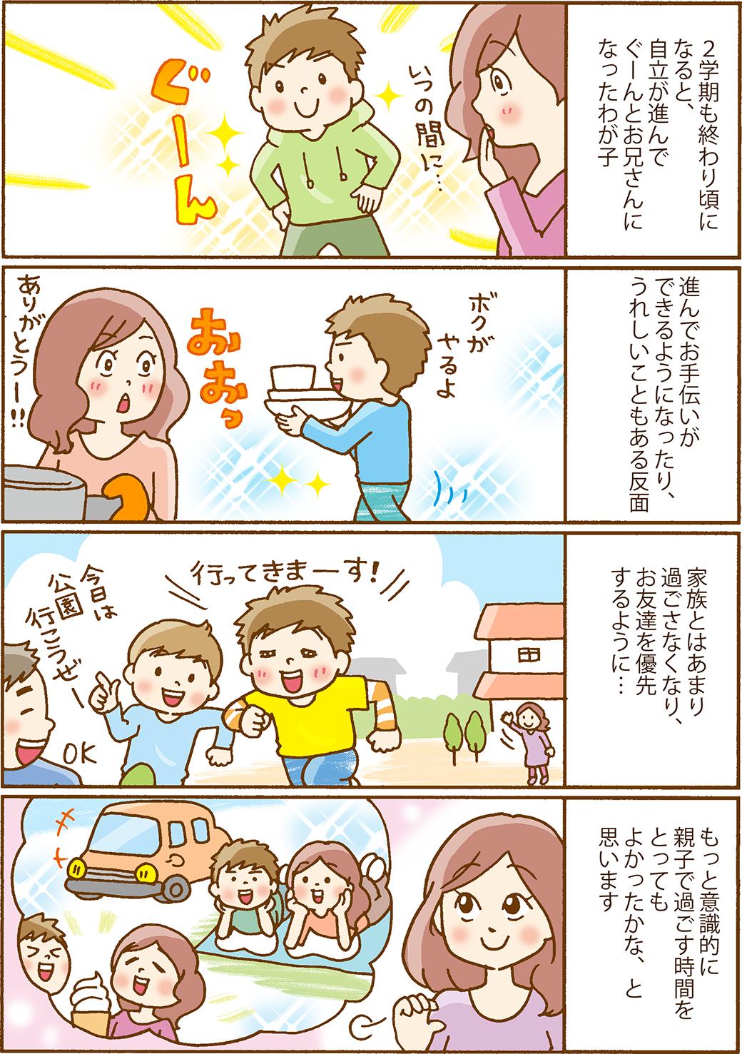 https://blog.benesse.ne.jp/zemihogo/sho/41cd4295d6b88030bf0fd4463e3eaf69e8256b1b.png