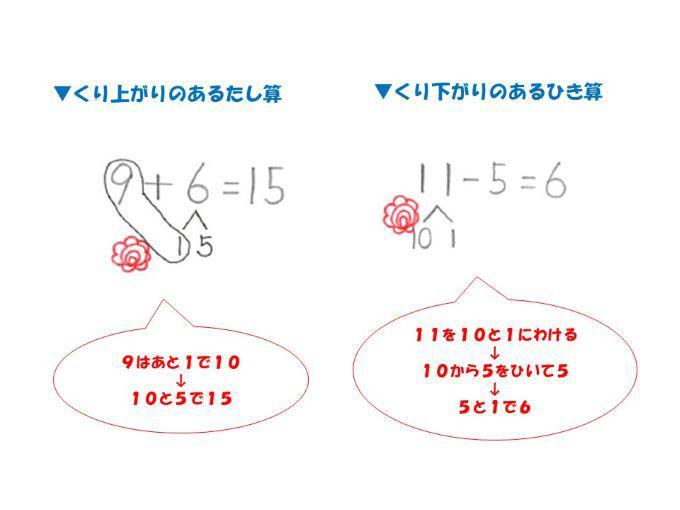 【1年生】記事内図版(リサイズ済).jpg