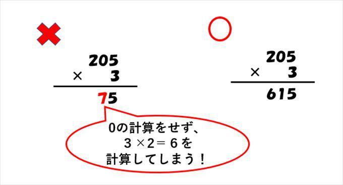 stoc1908lear0067-8月号ニガテ中学年1_R.JPG