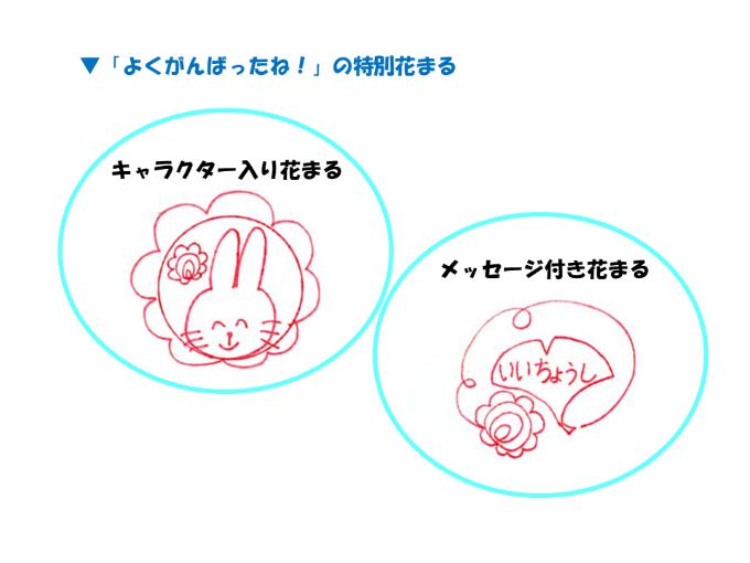 小1記事内図版(リサイズ済).png