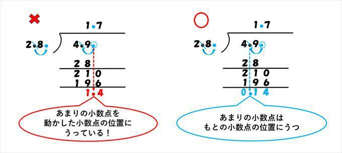stoc1908lear0068-8月号ニガテ高学年3_R.JPG