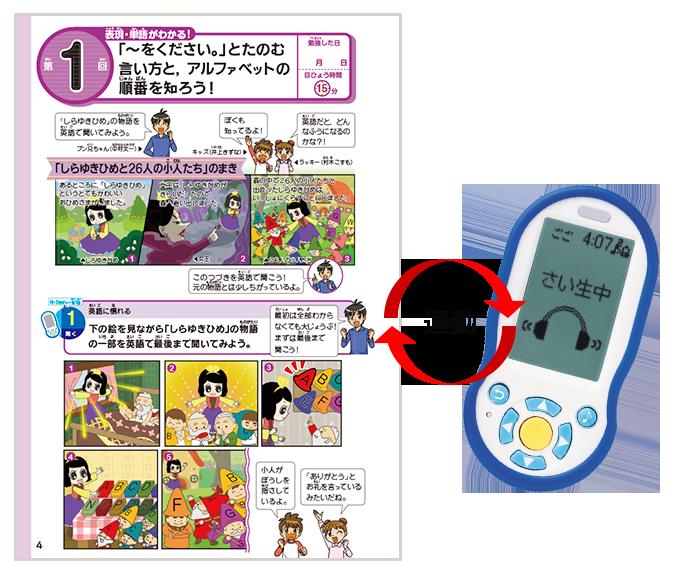 2018-10-新指Web用図版_3年生-a.png