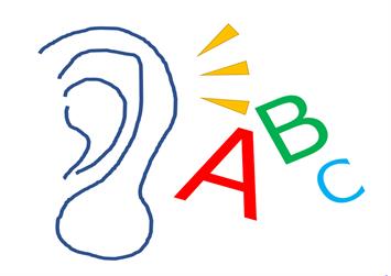 小学生の英語学習で大切なのは「聞く力」
