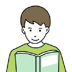 読書で学力は上がるの?