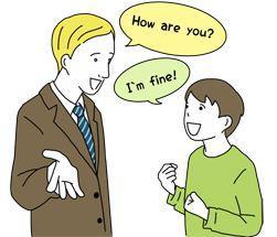 「英語って楽しい!」という気持ちを育む