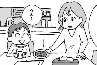 【新学習指導要領あるあるマンガ】第4回「英語の授業」の感想は・・・?