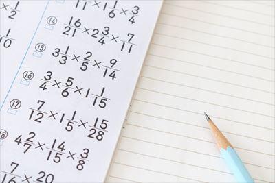 <高学年>計算のつまずきポイントとその解消法