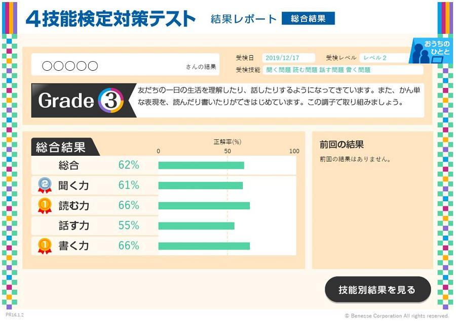 5_total_report.JPG