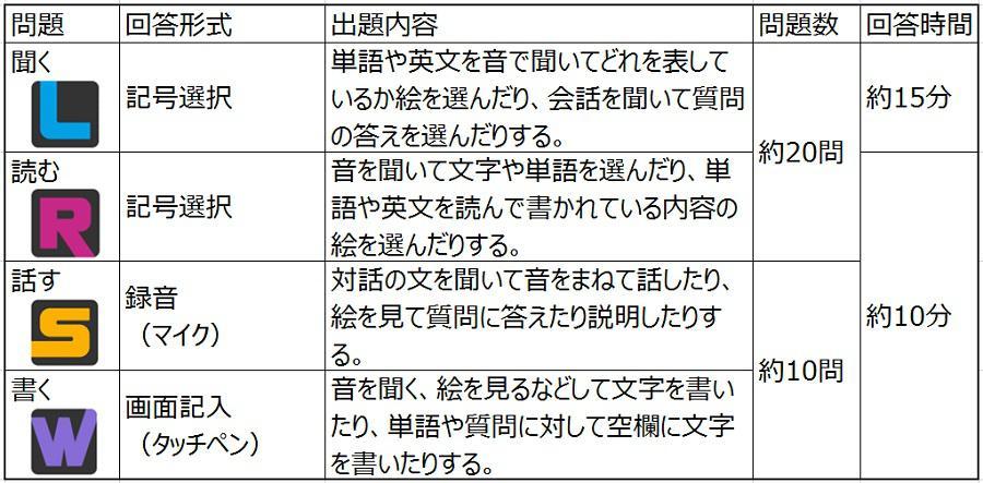 3_contents.jpg