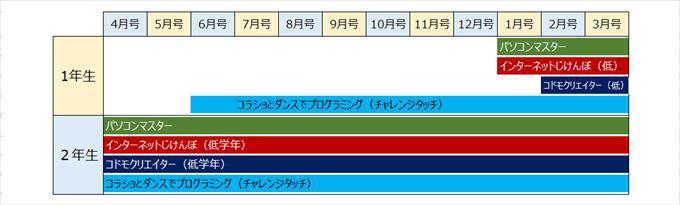 1_2_s.JPG