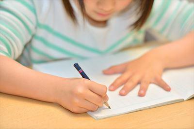 4年生の学習習慣づくり わが家のアイデア