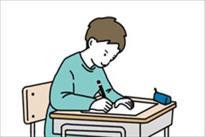 【5年生】教科になる「英語」、「評価」はどうなる?