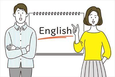 どうなっているの? 5年生の「英語」 ~親世代とは大きく違う 今の英語の授業~