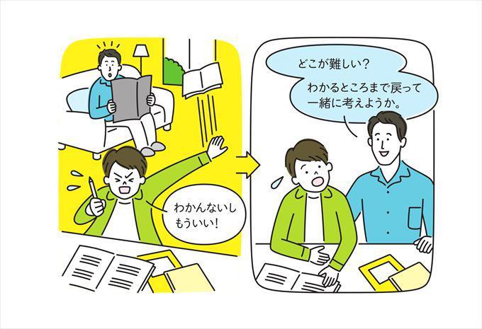 ケース3_修正_R.jpg