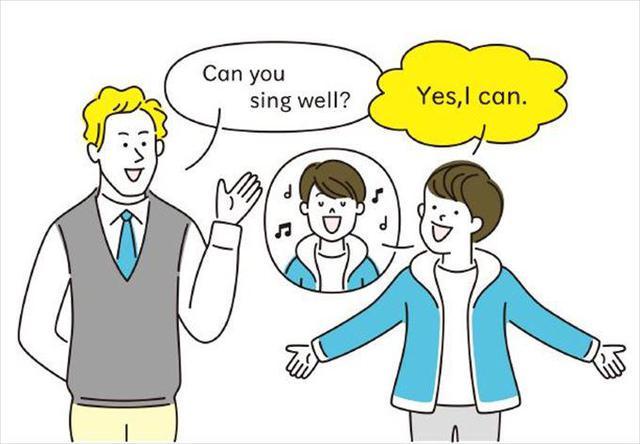 どうなっているの? 5年生の「英語」 ~家庭での英語学習サポートのポイント~