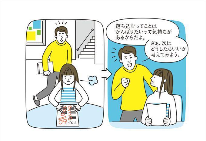 ケース4_R.jpg