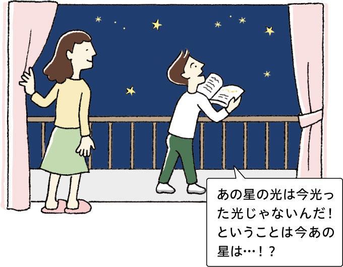 小5保護者WEB記事イラスト5_①.jpg