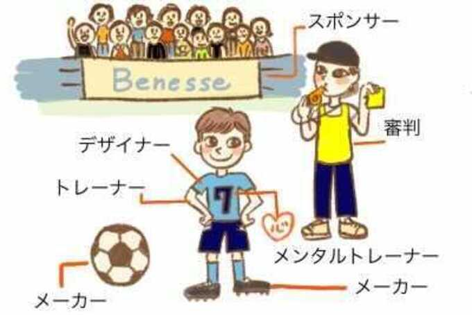 7gatsu1_2.jpg