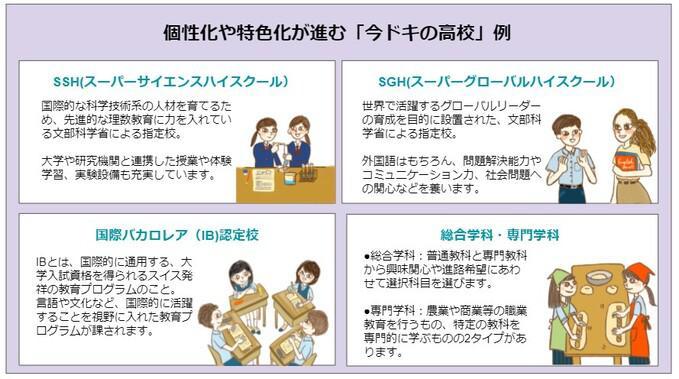 7gatsu2_1.jpg
