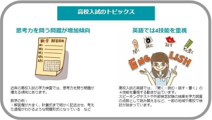 7gatsu2_2.jpg