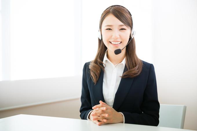 【リサイズ済】おたすけ相談室.jpg