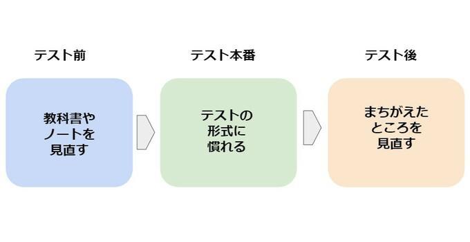 11gatsu2_1.jpg