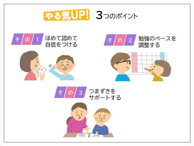 https://blog.benesse.ne.jp/zemihogo/sho/b351790cede48b8b9d1a9a48dd3c521cbd7ead32.jpg